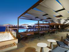 Mar Azul PurEstil Hotel & Spa Bild 08