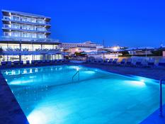 Mar Azul PurEstil Hotel & Spa Bild 10