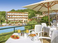 Valentín Park Clubhotel & App. Bild 03