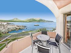 Hotel THB Guya Playa Bild 04