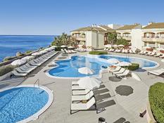 Hotel THB Guya Playa Bild 01