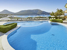 Hotel THB Guya Playa Bild 03