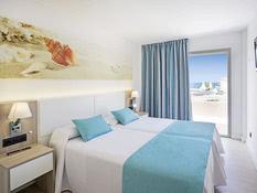 Hotel THB Guya Playa Bild 02