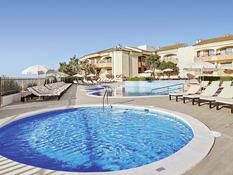 Hotel THB Guya Playa Bild 09