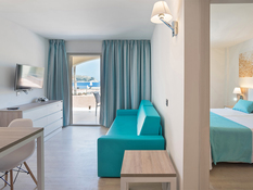 Hotel THB Guya Playa Bild 11