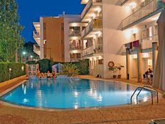 Hotel Bella Mar Bild 07