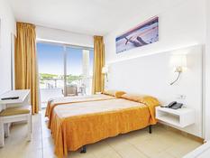 Hotel Bella Mar Bild 06