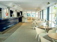 Hotel Blue Sea Piscis Bild 11