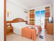 Hotel Blue Sea Piscis Bild 12