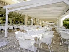 Hotel Santa Lucia Le Sabbie d'Oro Bild 10