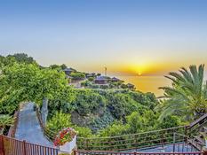Calanica Resort Bild 01