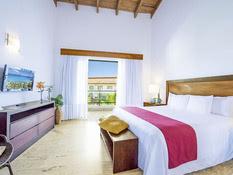 Hotel Sublime Samaná Bild 02