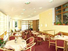 Hotel Riviera Bild 07