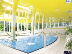 Hotel Riviera Bild 04