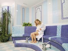 Hotel Health Spa Resort Pacifik Bild 04