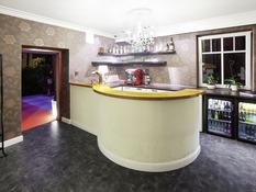 Pytloun Design Hotel Bild 04