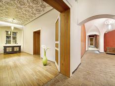 Design Hotel Neruda Bild 06