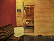 Design Hotel Neruda Bild 05