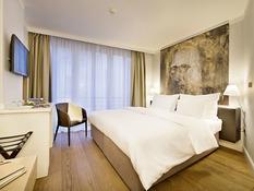 Design Hotel Neruda Bild 02