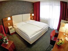 Hotel Srni Bild 02