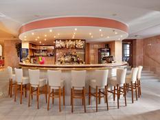 Hotel Chateau Monty Spa Resort Bild 08