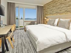 Orea Resort HorizontŠumava Bild 03