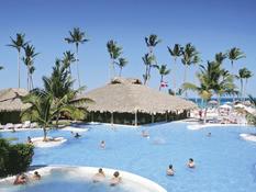 Natura Park Eco Resort & Spa Bild 06