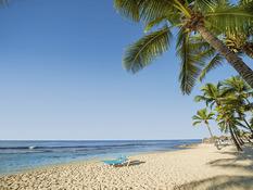 Hotel Viva Wyndham Dominicus Beach Bild 02