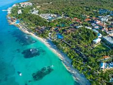 Hotel Viva Wyndham Dominicus Beach Bild 07