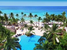 Hotel Viva Wyndham Dominicus Beach Bild 04