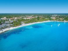 Hotel Viva Wyndham Dominicus Beach Bild 05