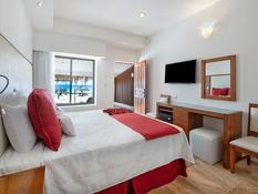 Hotel Viva Wyndham Dominicus Beach Bild 10