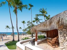 Hotel Viva Wyndham Dominicus Beach Bild 11