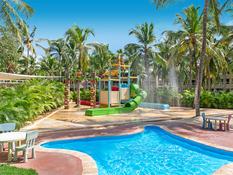 Hotel Viva Wyndham Dominicus Beach Bild 12