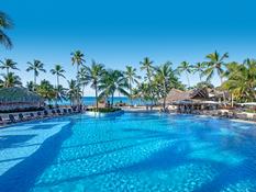 Hotel Viva Wyndham Dominicus Beach Bild 01