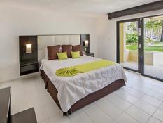Hotel Viva Wyndham Dominicus Beach Bild 03
