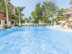 Hotel Be Live Collection Canoa Bild 02
