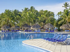 Hotel Be Live Collection Canoa Bild 10