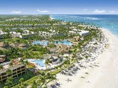 VIK Hotel Cayena Beach Bild 02