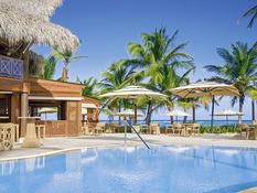 VIK Hotel Cayena Beach Bild 04