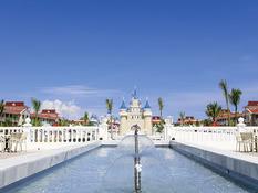 Fantasia Bahia Principe Punta Cana Bild 03