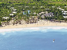 Paradisus Punta Cana Bild 08