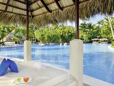 Paradisus Punta Cana Bild 10