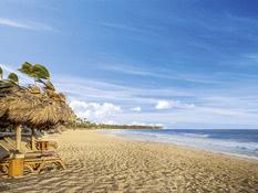 Paradisus Punta Cana Bild 04