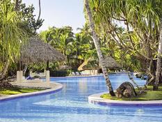 Paradisus Punta Cana Bild 05