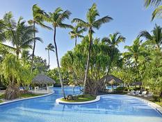 Paradisus Punta Cana Bild 09