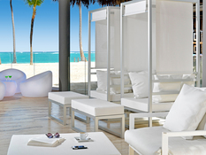 Paradisus Punta Cana Bild 12