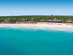 Paradisus Punta Cana Bild 02