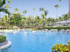 Grand Palladium Punta Cana Resort & Spa Bild 10