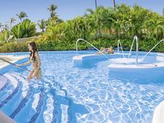 Grand Palladium Punta Cana Resort & Spa Bild 11
